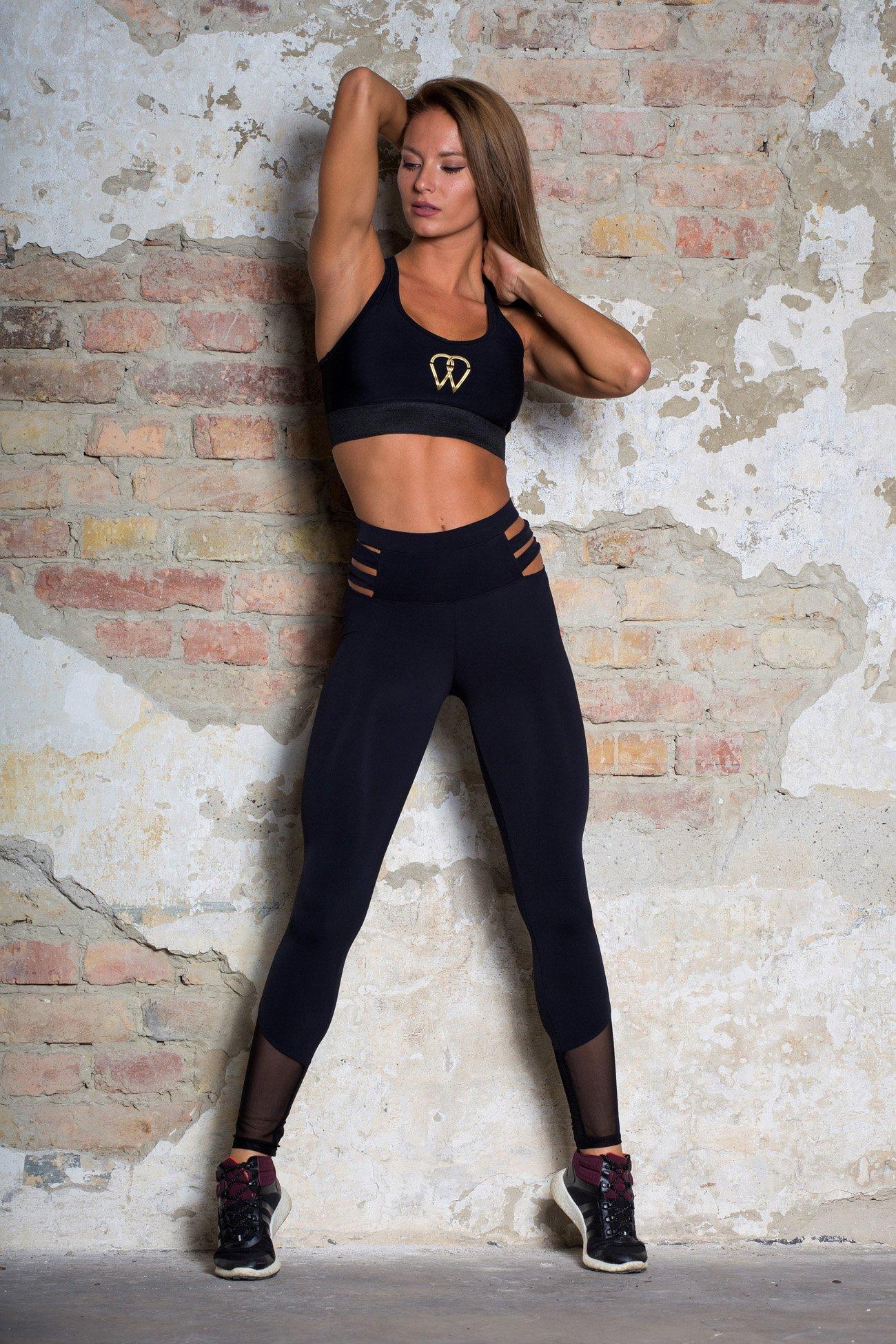 Fitness nadrágok webshop   ShopAlike.hu