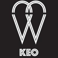 KEO Fitness Webshop