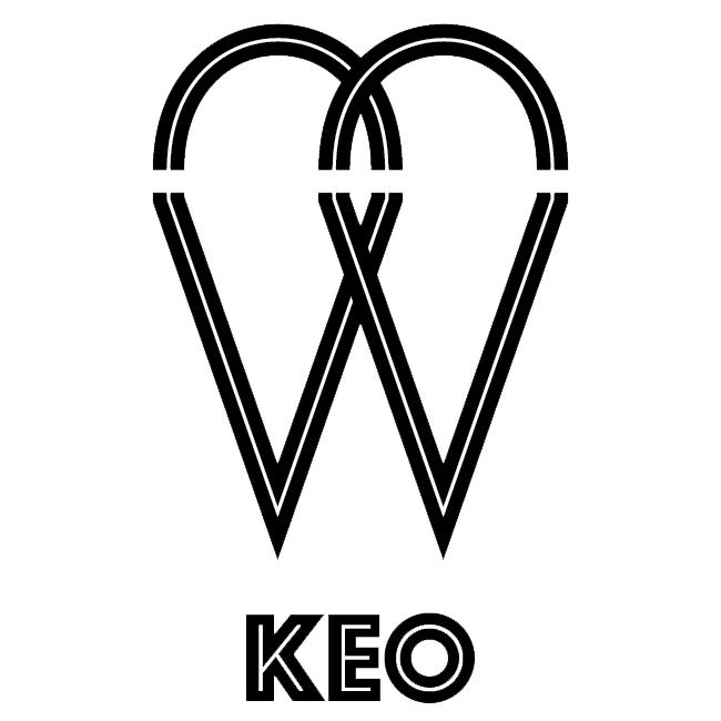 keo logo inverted 650px