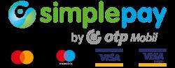 simplepay_bankcard_logos_top_02